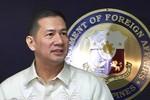 Philippines và Việt Nam sẽ hội đàm về an ninh hàng hải tại Manila