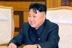 Kim Jong-un gửi thư riêng cho Chủ tịch hãng Hyundai Hàn Quốc