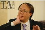 """Học giả TQ: Bắc Kinh đang """"tách"""" Việt Nam và Philippines ở Biển Đông?!"""