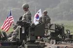 Mỹ - Hàn bắt đầu tập trận, Bắc Triều Tiên im lặng bất thường