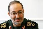 """Iran: Mỹ động đến Syria sẽ phải gánh """"hậu quả thảm khốc"""""""