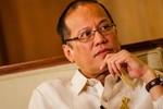 SCMP: Trung Quốc xỉ nhục Tổng thống Philippines vì chuyện Biển Đông