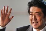 Nhật Bản sẽ giúp Syria loại bỏ vũ khí hóa học