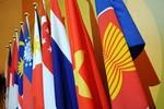 ASEAN tôn trọng nhưng không có nghĩa là cúi đầu trước Trung Quốc