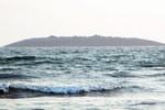 Động đất Pakistan 208 người chết, đảo mới bất ngờ nhô lên giữa biển