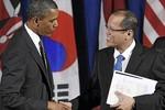 Mỹ - Philippines sẽ phát triển căn cứ hải quân cách Trường Sa 160 km?