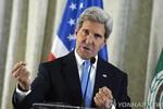 Nếu Bình Nhưỡng bỏ hạt nhân, Mỹ sẽ ký hiệp ước không xâm lược nhau
