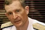 Đô đốc Hải quân Mỹ: Trung Quốc phải chơi theo luật ở Biển Đông