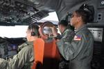 Philippines bắt đầu xây căn cứ hải quân cách Trường Sa 160 km