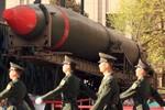Trung Quốc đủ vũ khí để tấn công Đài Loan năm 2020 dù Mỹ can thiệp?