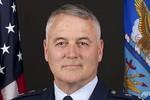Không quân Mỹ sa thải Thiếu tướng, Tư lệnh phụ trách tên lửa hạt nhân