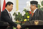 """""""Con đường tơ lụa Biển Đông"""" do TQ đưa ra có ý nghĩa gì với ASEAN?"""