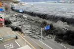 Ấn Độ xây dựng hệ thống cảnh báo sóng thần ở Biển Đông