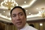 Philippines, Trung Quốc bắt đầu đàm phán thăm dò trái phép bãi Cỏ Rong