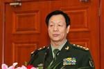 """""""Mỹ dùng trao đổi quân sự để phá Trung Quốc, tẩy não sĩ quan trẻ"""""""