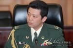 Bộ Quốc phòng Trung Quốc triệu kiến Tùy viên Quân sự Nhật Bản