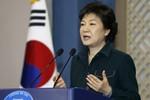Tổng thống Hàn Quốc ngỏ ý sẵn sàng hội đàm với Kim Jong-un