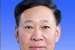 Trung Quốc cách chức Thường vụ đảng ủy Tân Cương của Tư lệnh Quân khu
