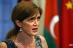 Mỹ hoài nghi Bashar al-Assad vẫn cố gắng giữ lại một số vũ khí hóa học