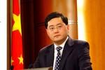 Bắc Kinh giúp Philippines 100 ngàn USD, học giả lo dân TQ oán giận