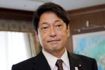 Nhật tăng cường giám sát Hoa Đông, cần sẽ điều chiến đấu cơ cất cánh