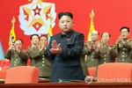 """Góc nhìn khác về Kim Jong-un, """"kiến trúc sư"""" xây dựng Bắc Triều Tiên"""