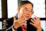 Đại sứ Nhật: Bộ Ngoại giao TQ nói đã triệu ông là không đúng sự thật