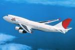 Nhật chỉ đạo các hãng hàng không không xin phép, báo cáo Trung Quốc