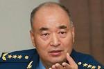 Trung Quốc đã manh nha ý định lập ADIZ ít nhất từ 4 năm trước