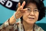 Trung Quốc chuẩn bị thay Đại sứ tại Philippines trước niên hạn