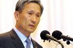 Hàn Quốc duy trì sẵn sàng chiến đấu sau vụ Jang Song-thaek