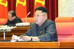 """""""Kim Jong-un không thực sự tin TQ, không muốn bị Bắc Kinh khống chế"""""""