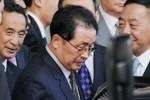 Triều Tiên triệu hồi Phó đại sứ UNESCO, tạm tha Đại sứ tại Trung Quốc