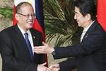 """Tân Hoa Xã: Tổng thống Philippines """"nghiệp dư và ngu dốt"""""""