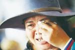 Phe biểu tình tìm cách liên minh với nông dân trồng lúa Thái Lan