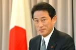 Tình huống khẩn cấp, Mỹ có thể mang vũ khí hạt nhân đến Nhật Bản