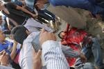 Vụ sát hại người Việt ở Campuchia và âm mưu kích động dân tộc cực đoan