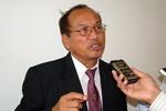 Đảng Nhân dân Campuchia lên tiếng về vụ sát hại người Việt