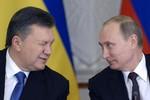 Putin tự tin rằng Mỹ cần Nga hơn là Nga cần Mỹ