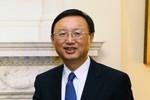 Trung Quốc đồng ý với Mỹ, phải tôn trọng toàn vẹn lãnh thổ Ukraine