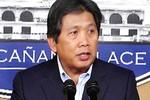 """Philippines lên tiếng về phát ngôn """"nước nhỏ"""" của Vương Nghị"""