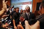 """TQ chỉ trích gay gắt, Malaysia phản ứng """"hỗn loạn"""" vụ máy bay mất tích"""