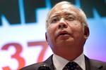 Malaysia khám nhà đội bay MH370, người Trung Quốc tức giận