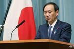 Nhật Bản áp đặt lệnh trừng phạt Nga sau sự kiện Crimea