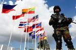Cần chuẩn bị cho khủng hoảng Biển Đông khi Trung Quốc bất hợp tác COC