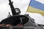 Thêm 1 tỉnh của Ukraine đòi trưng cầu dân ý sáp nhập Nga