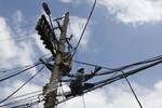 Vì Biển Đông, Trung Quốc có thể phá lưới điện quốc gia Philippines?