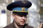 Nga thả 6 sĩ quan cao cấp Ukraine bị bắt tại Crimea