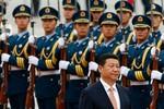 Crimea và bài học đối phó với sự hung hăng của Trung Quốc