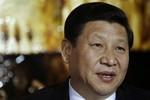 """""""Trung Quốc không có lợi ích riêng trong vấn đề Ukraine"""""""